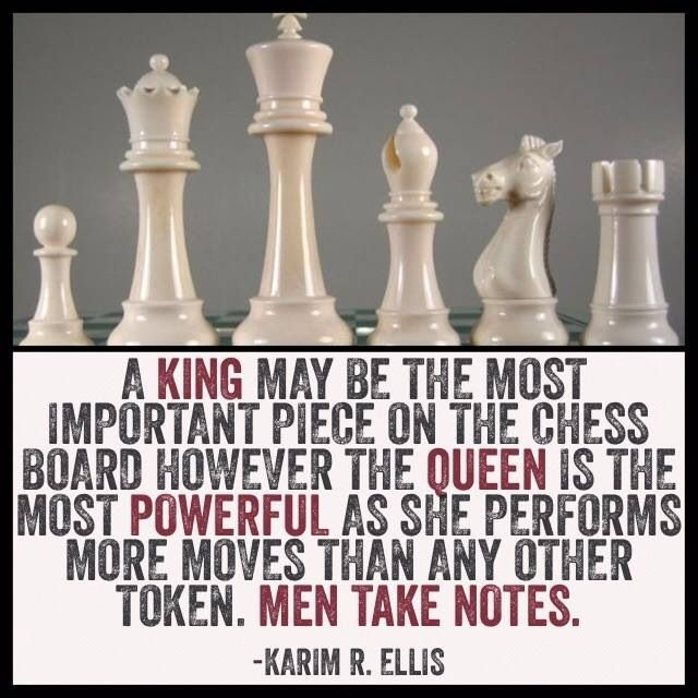 10 Best Chess Quotes Chess Multiplayer